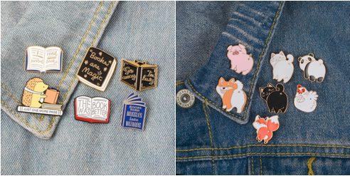 Lapel-pins-on-the-jacket