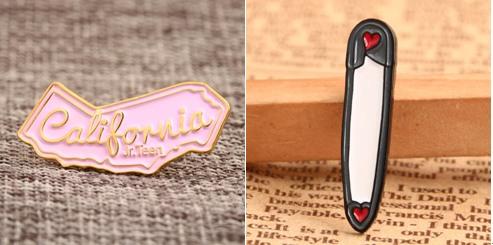Small-size-lapel-pin