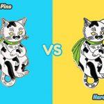 soft vs hard enamel pins
