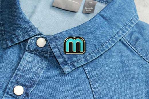 enamel-pin-badge-mockr-preview-15