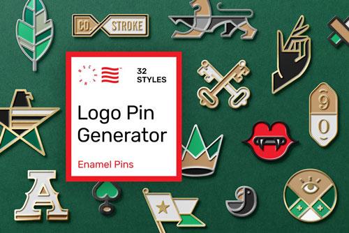 logo-enamel-pin-mockup