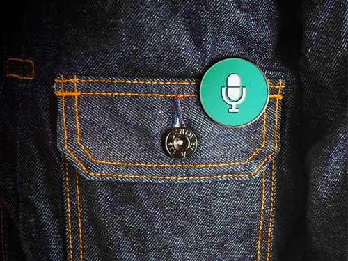 microphone-enamel-pin-mockup