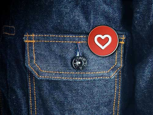 red-heart-enamel-pin-mockup